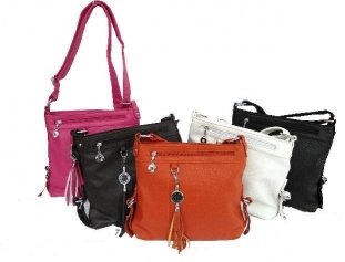 6 opciones que ofrecen distribuidores de cartera por mayor kmq moda - Carteras juveniles ...