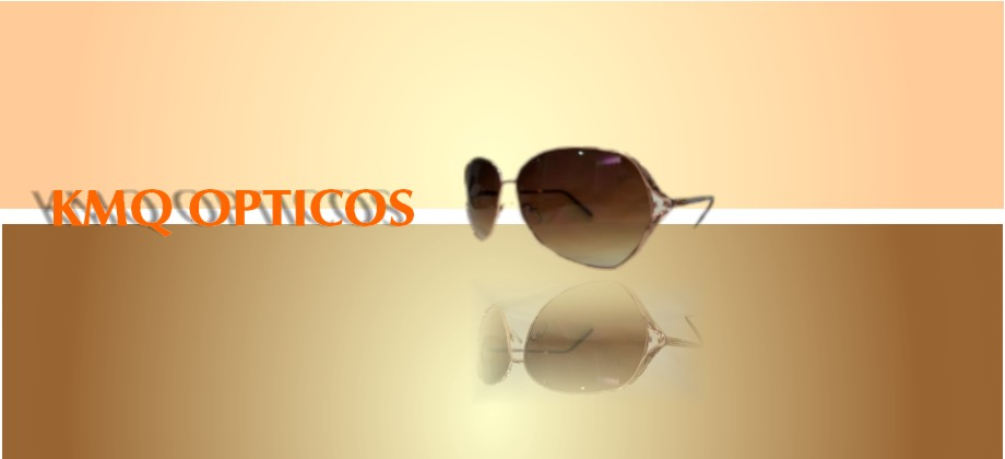 KMQ OPTICOS 1